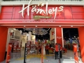 Hamleys-Press