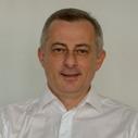 Ing. Jiří Tulach
