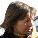 Ing. Marie Valtrová, a.i.