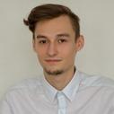 Michal Traj
