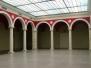 Modern Gallery AVU