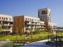 Residential Park Baarova